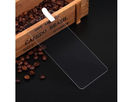 Защитное стекло для Samsung Galaxy A30 прозрачное, арт.008323