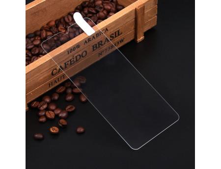 Защитное стекло для Samsung Galaxy A50 прозрачное, арт.008323