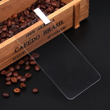 Защитное стекло для Samsung Galaxy J2 Core прозрачное, арт.008323