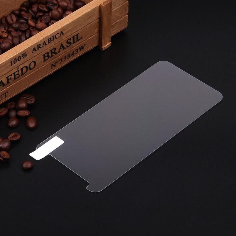Защитное стекло для Samsung Galaxy J4 Core прозрачное, арт.008323