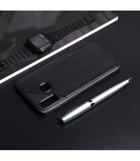 Чехол ТПУ для Samsung Galaxy A30, арт.011008