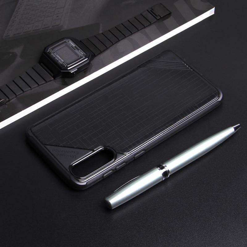 Чехол ТПУ для Samsung Galaxy A50, арт.011008