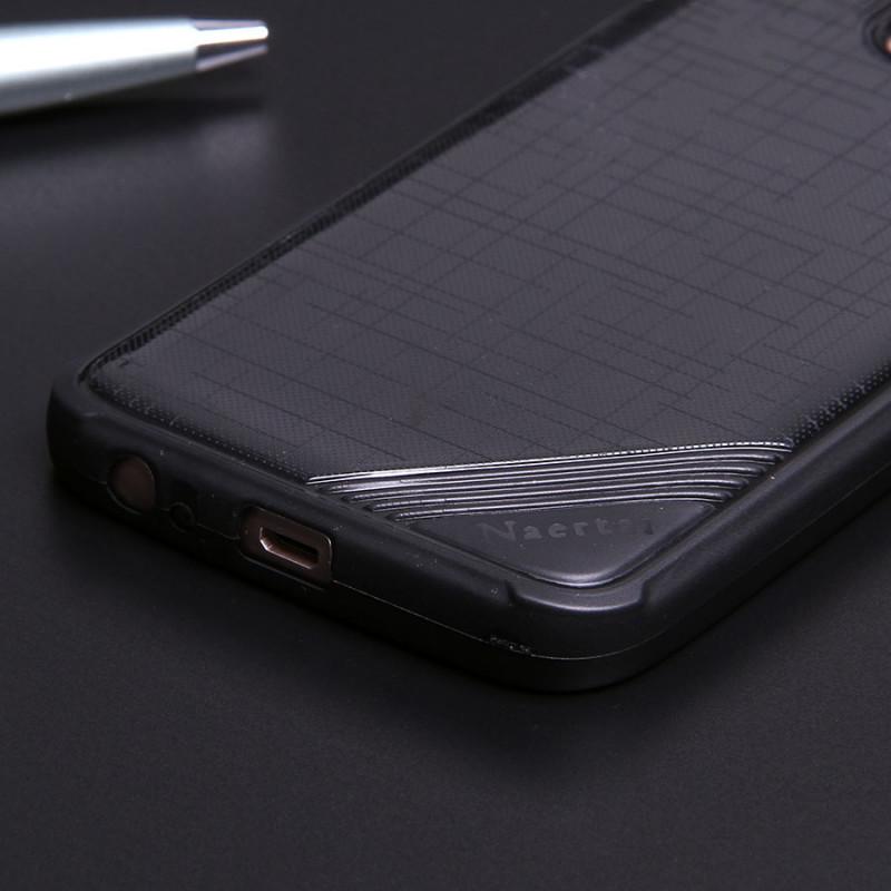 Чехол ТПУ для Samsung Galaxy J2 Core, арт.011008