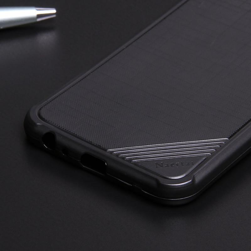 Чехол ТПУ для Samsung Galaxy J4 Core, арт.011008